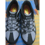 Rockland Talla 42 Importado, Calidad, Ofertazo Zapatos