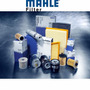 Kit Aceite 8l 5w40 + 4 Filtros Originales Vw Amarok 2.0 Tdi