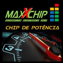Car Chip De Potencia Para Aumentar A Força Do Carro