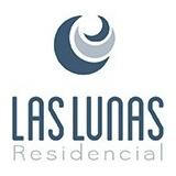 Desarrollo Las Lunas Residencial