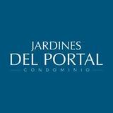 Jardines Del Portal