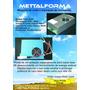 Fonte Alta Tensão Máquina Laser Co2 130w Mettalforma