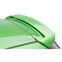 Mazda 2 2015 2014 2013 2012 Aleron Versiones Equipadas