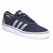 Adidas Adi Ease 1ef37311001 Depo366