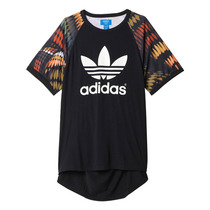 Vestido Adidas Original Cut Out Dress Sportline