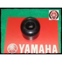 Peso De Guidão Rd 350 Lc Yamaha
