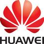 Huawei G610 Para Reparar O Repuesto (placa Dañada)
