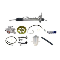 Kit Direccion Hidraulica Original Honda Civic 1.6 Lts. 1997
