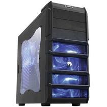Pc Gamer M5a78-usb3+cpu Fx6300+8gb+gpu Hd6570 2gb Ddr5 F550r