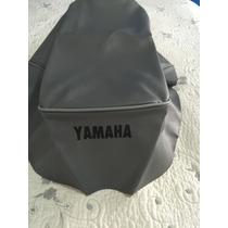 Yamaha Jog 50 Tapizado Replica Original