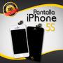Pantalla Completa Iphone 5s 100% Original Mayor Y Detal