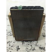 Radiador Original Vw Gol / Saveiro E Parati 87/94 Motor Ap