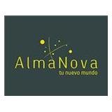 Alma Nova