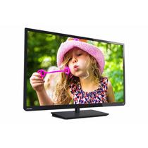 Televisor Toshiba Led 32 Pulgadas Nuevo Sellado De Fabrica