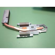 Sistema De Enfriamiento, Dell-pp41l