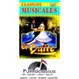 Dvd - El Baile - Etore Escola