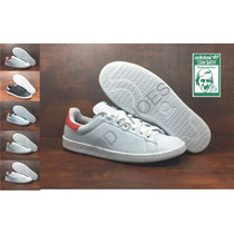Tenis Adidas Stan Smith Importado