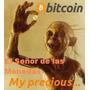 Bitcoins Compra Venta Stock Permanente Capital Mejor Precio