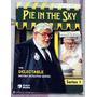 Pie In The Sky (dvd Serie)