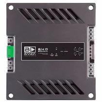 Modulo Amplificador Banda 6.4d 6.4 D Digital 600w Rms Som
