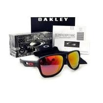 Anteojos De Sol - Oakley Dispach