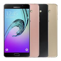 Samsung Galaxy A7 (2016) Dual Sim 16gb Octacore 13mpx 5.5