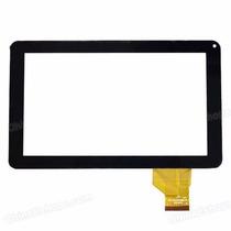 Touchscreen Fpc-tp090032(998)-00 Ctab 9 Pulgadas