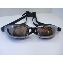 Goggles Natación, Waterpolo Para Graduar Miopia