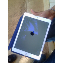 Ipad Tablet Apple Air 2 De 64gb
