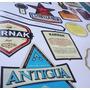 Impresiones A3+ Autoadhesivo P/ Humedad - Etiquetas Cerveza