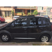 Fiat Idea Adventure 1.8 Confort - Pack Xtreme Abs Abg Techo