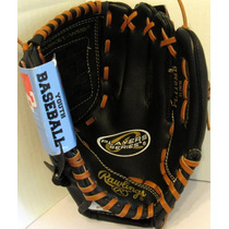 Guante Rawlings 11 Players Series Right-handed Baseball