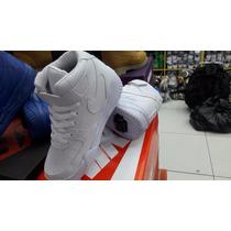 Tênis Sapato Nike Infantil Rodinha Masc\fem Dia Das Crianças