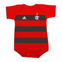Body Flamengo Mengo Mengão