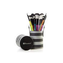 Bh Cosmetics 10 Brochas Profesionales