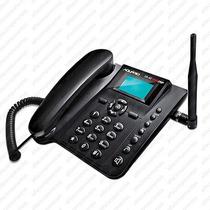 Telefone Celular Rural Aquário Ca-42 Dual Chip Desbloqueado