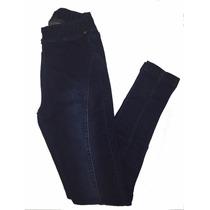 Calça Legging Jeans Feminina Tamanhos Grandes 44 Ao 54 1508