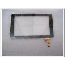 Tela Touch Powerpack Pmd-tg7330 Pronta Entrega