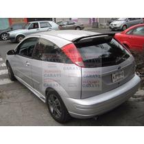 Ford Focus Zx3 2004 2003 2002 2001 2000 Te Vendo El Aleron