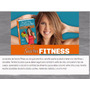 Las Recetas De Sascha Fitness Completo Digital + Obsequios