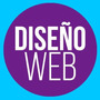 Diseño Web | Diseño De Páginas Web En La Ciudad De Tacna