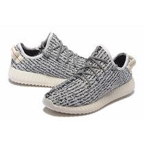 Adidas Yezzy Boost 100% Originales Envio Inmediato Gratis!!!