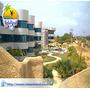 Accion Resort Isla Del Sol Morrocoy Chichiriviche