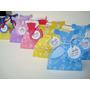 Souvenirs Princesas,cajitas,cumpleaños,cenicienta,rapunzel