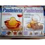 Revistas Pastelería Superoferta Imperdible!!!