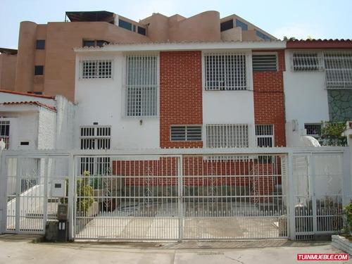 Casas en venta en asesor iris hernandez 04144282029 for Casas de sofas en valencia