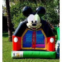 Mickey Piscina Inflável De Bolinhas