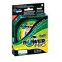 Nylon Power Pro 50lb 100yd