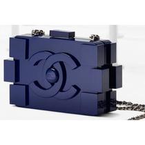 Bolsa Lego Blue
