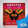Roxette Some Other Summer | Per Gesle Marie Frediksson | Gca
